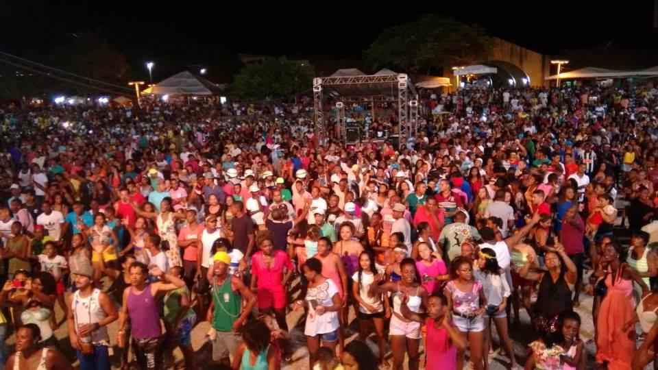 carnaval-abaete