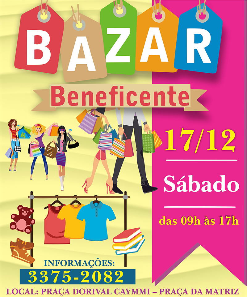 bazar_beneficente_pnsci
