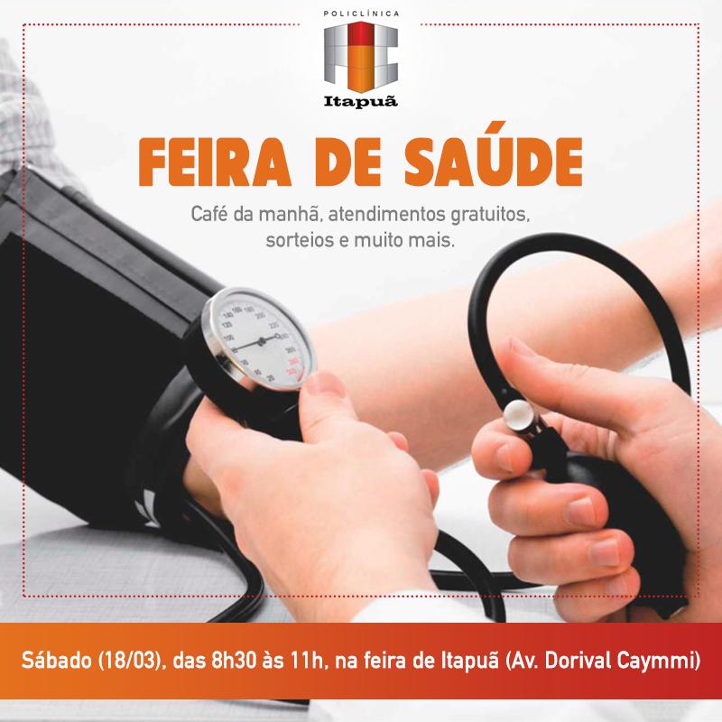 FEIRA-DE-SAUDE