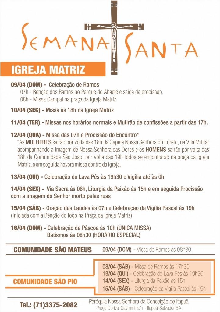 panfleto_semana_santa - ATUAL