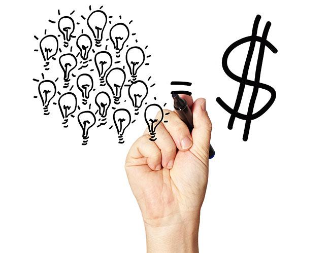147-economia-criativa-ebs-news-site