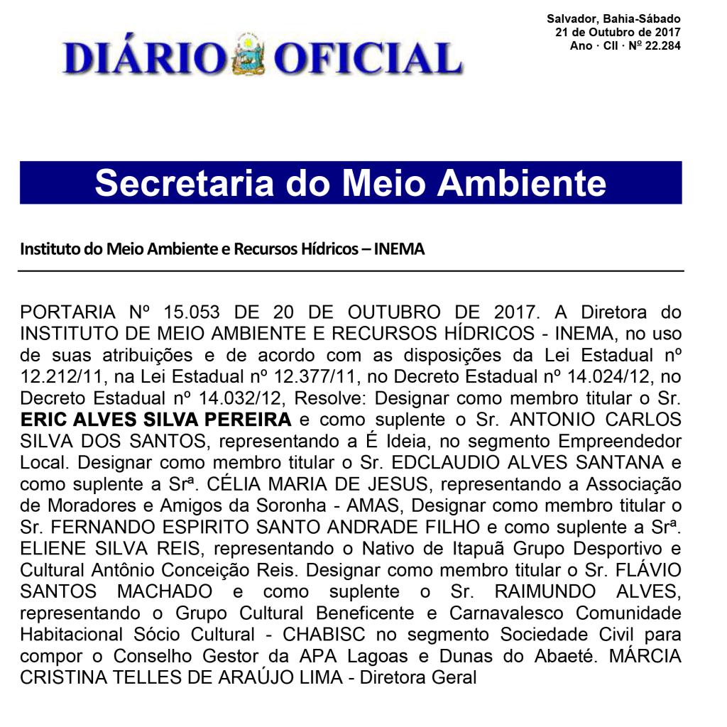 diario-oficial-inema